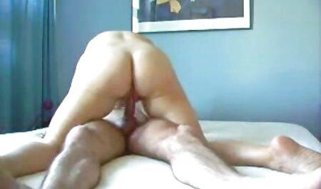 Keymore gratis hd porno Cash Doppelpenetration