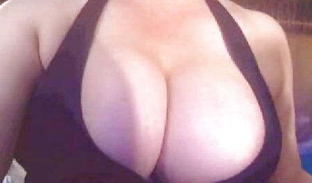 1. Blick kostenlose pornos mature