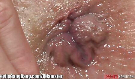 Elle suce son orgasmus free porn mec