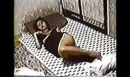 NewLingerie 3 von gratis porno clips 4