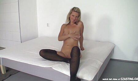 Sinnliches und free porno schwester glamouröses Vorspiel und Hardcore