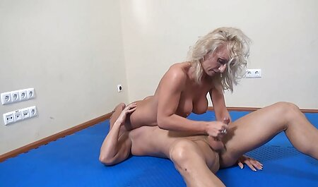 Es free porno gang ist Orgiezeit 69!