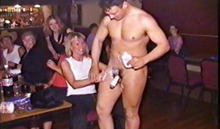 neu entdeckte lesbische Liebe - devot free porn mrD