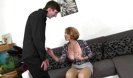 Große Titten odalisque gratis porno cartoon