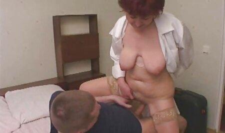 Big Boobs free porno 40 2 (West)