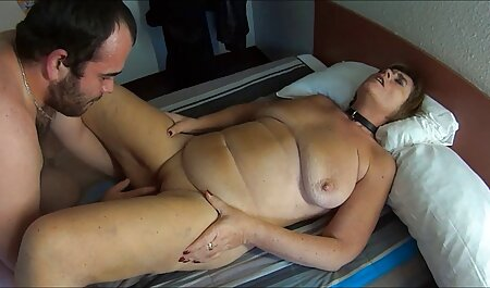 Mena beate uhse kostenlose pornos Suvari Nackt & Sexy - HD