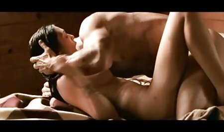 ShesNew vollbusige kubanische Latina hd sex kostenlos heiße Luna Star POV Blowjob Sex