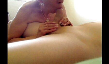 Hot kostenlose deutsche amateur pornos Blonde Mature Cougar Toying und Schlagen