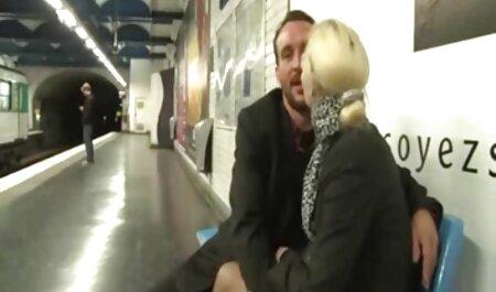 Drillen free german sex clips