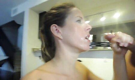 Webcam Chronicles porno ohne anmeldung kostenlos 152