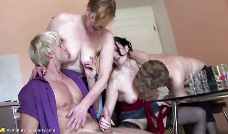 Beauty Natural Big Boobs Ebenholz sex gratis hd in heißem Sex