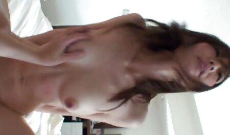 Blaue Augen free porno video hamster