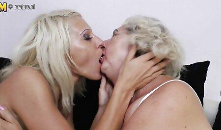 Amateur Hot gratis porno betrunken Milf betrügt versteckte Kamera