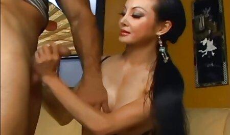 Jamie schraubt Marie kostenlose pornos vago # 3