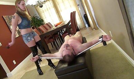 Teen free porn dirty tina fickt