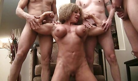 Slutty Amateur free frauen porn Frau wichst Schwanz 3
