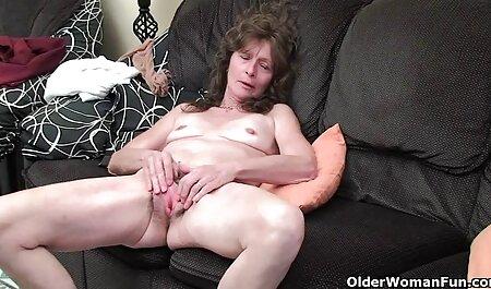 Meine schönen Mamas kostenlose lexy roxx pornos 05. Göttin!