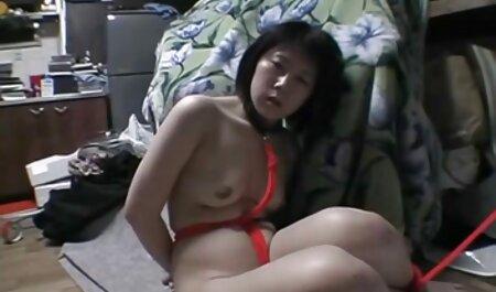 Amateur Reife kostenlose pornors Blowjobs