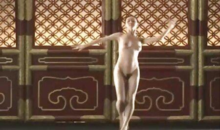 Blond hat Spaß free porno neu mit ihren Spielsachen