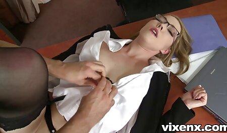 Lebendes Kolumbien anal video kostenlos