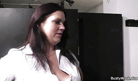Simone free porn handy Riley