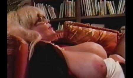 Vintage kostenlose hartcor pornos Porno
