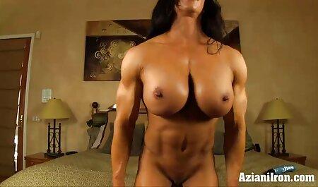 Brünette Cheerleaderin sex porno film gratis Bella