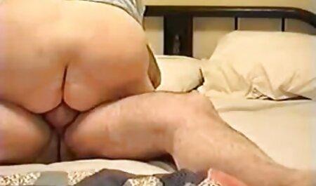 Big Boobs 3 fisting videos kostenlos (West)