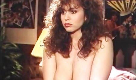 Brittany Stryker, free porn handy Sheri St. Clair, Hershel Savage