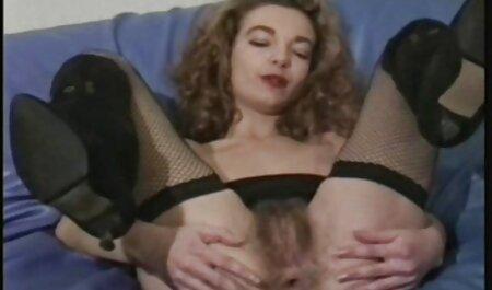 reife kostenlose pornos vago Dame machen einen Footjob