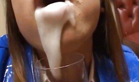 Chesty porno vergewaltigung kostenlos Morgan - Doppelagent 73
