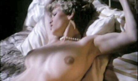 Big Titty Milf Creepin im Hotel. kostenlose strumpfhosen pornos