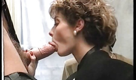 Amateur Anal free porno ggg Stecker