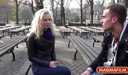 Jungschwanz outdoor gratis lange pornos geblasen