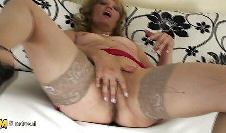 Marietta Mae kostenlose mobile pornos & Lela