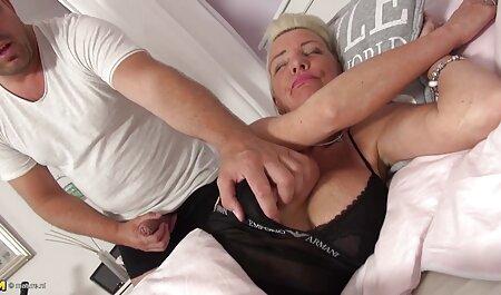 Reifes Paar porno frei hd hart ficken