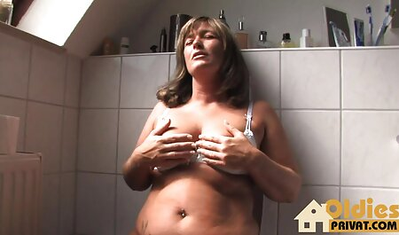 Anal Gostoso kostenlos pornos ansehen