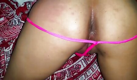 Fuckparty mit Yvonne gratis anal pornos