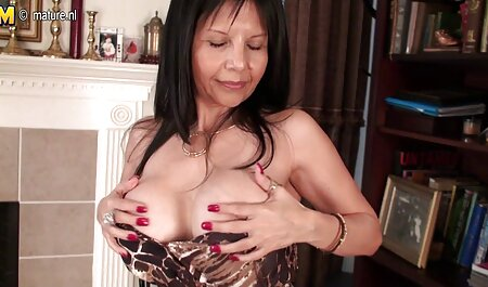 Fette Brünette Duscht sexvideo for free