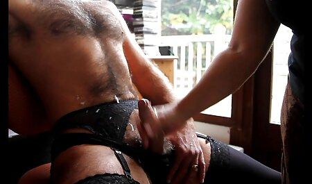 zwei porno gucken kostenlos mollige haarige Babes