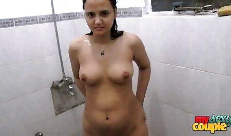 Ich und meine Freundin free german sex tube