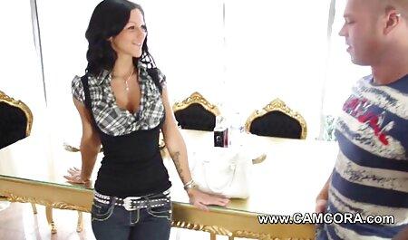 Lesben Dreier free porno movie de - Massage