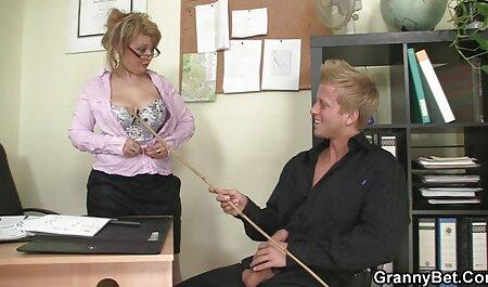 jpn vintage porno pormo frei REDZONE