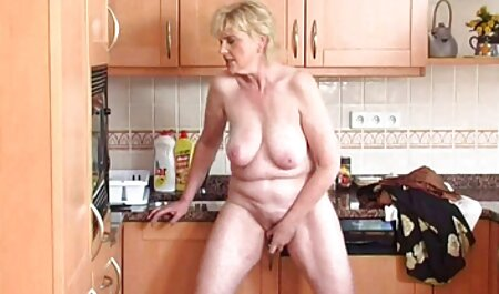 beste vollbusige Modell freehandyporno Webcam