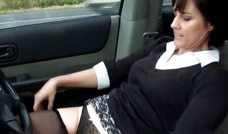 SEXY MOM 57 Rothaarige free porn erotik reifen mit einem & jungen Mann