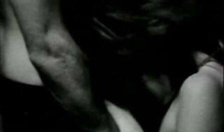 Domina Frauen fingern und klingen Schwänze fundorado free porn Zusammenstellung