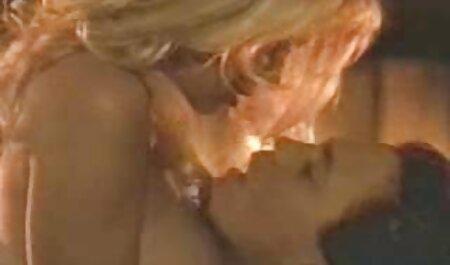 Michelle Bombshell free porn vater tochter McGee - Auf Band gefangen - Sextape