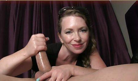 Salope blonde Suce Deux Mecs pornos kostenlos in hd