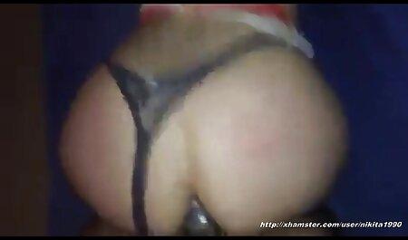 culo mature tube kostenlos ass